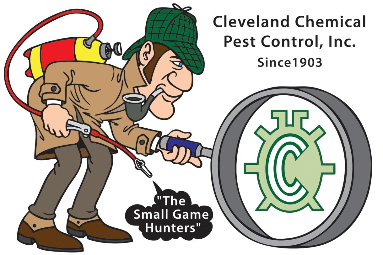 Cleveland Chemical Pest Control Inc