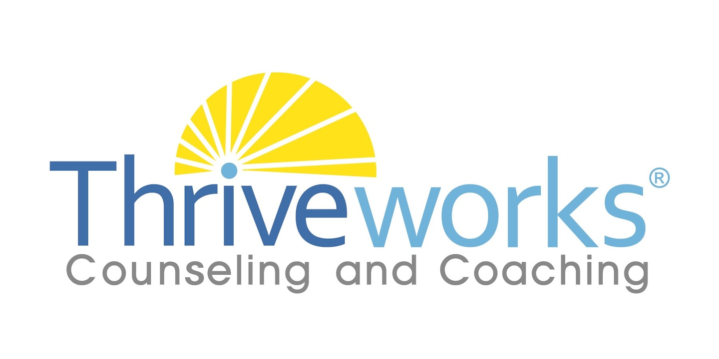 Thriveworks Counseling