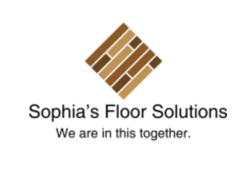 Sophias Floor Solutions LLC