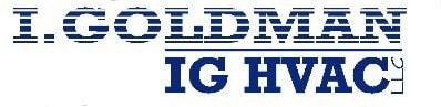 IG HVAC LLC
