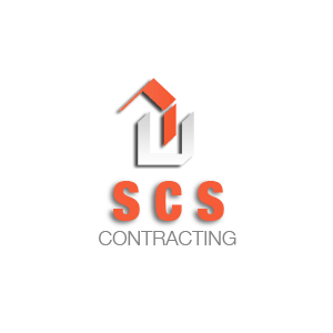 Simon's Construction Services