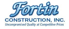 Fortin Construction, Inc