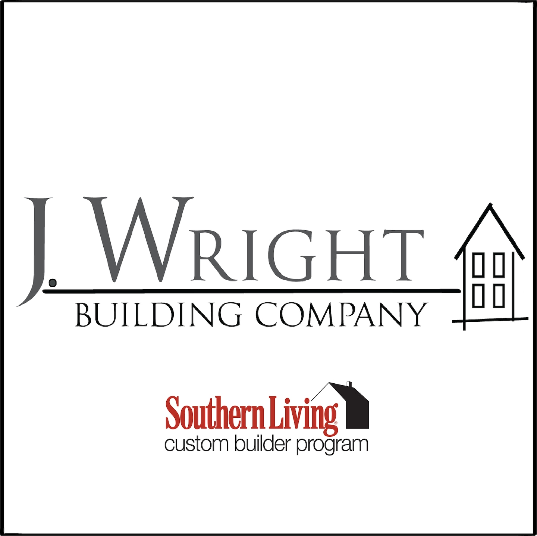 J. Wright Building Company