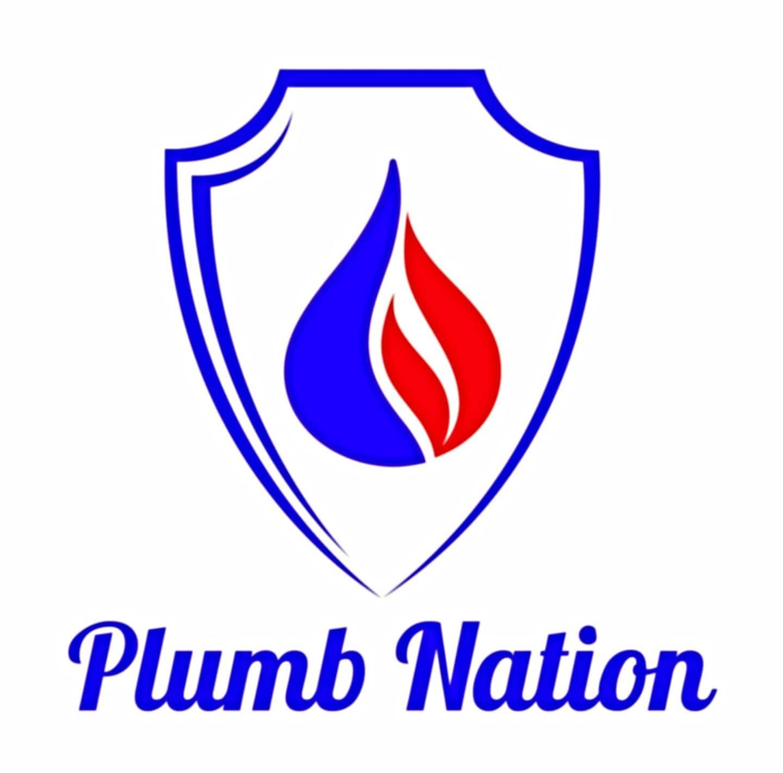 Plumb Nation