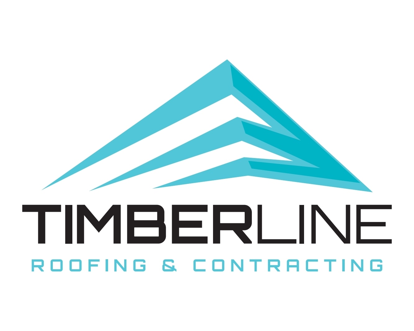 TIMBERLINE ROOFING & CONTRACTING INC