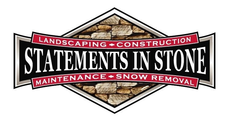 Statements in Stone, Inc.