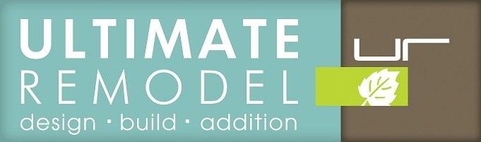 Ultimate Remodel LLC