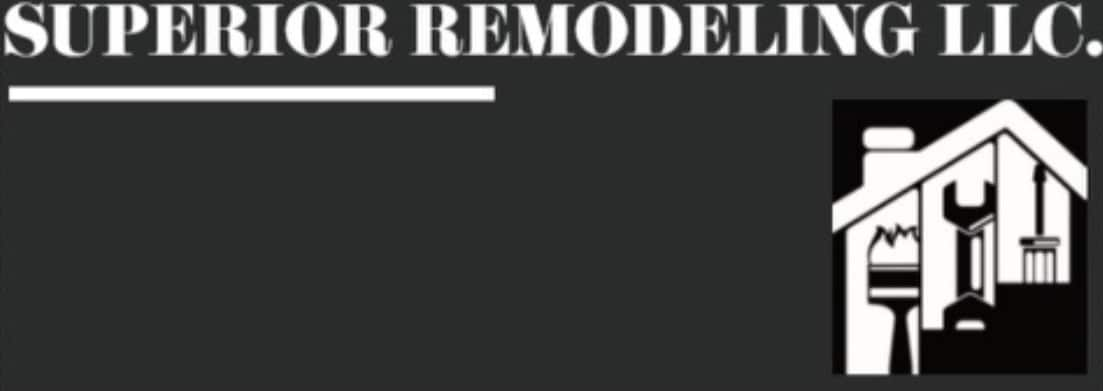 Superior Remodeling
