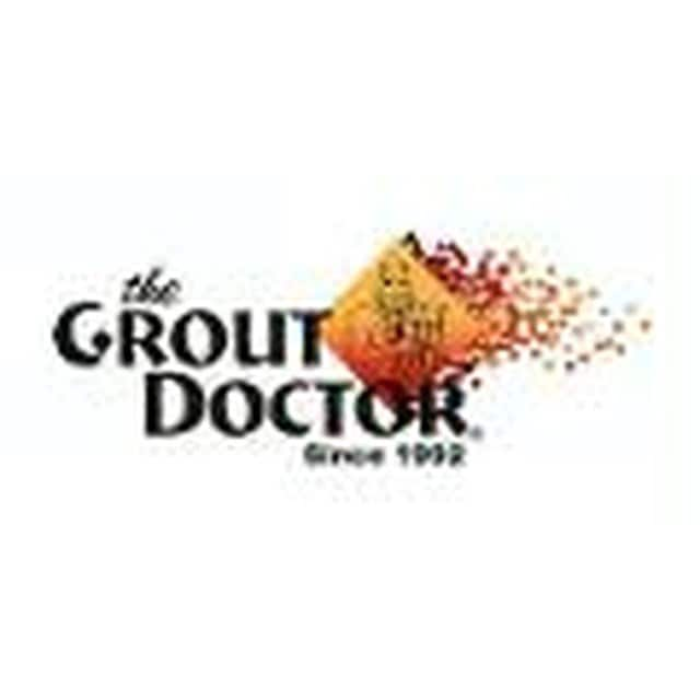 THE GROUT DOCTOR – WEST