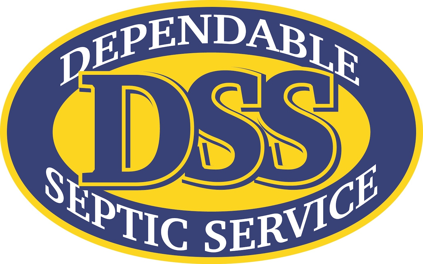 Dependable Septic Service