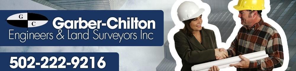 Garber-Chilton Engineers & Land Surveyors