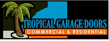 Tropical Doors Inc