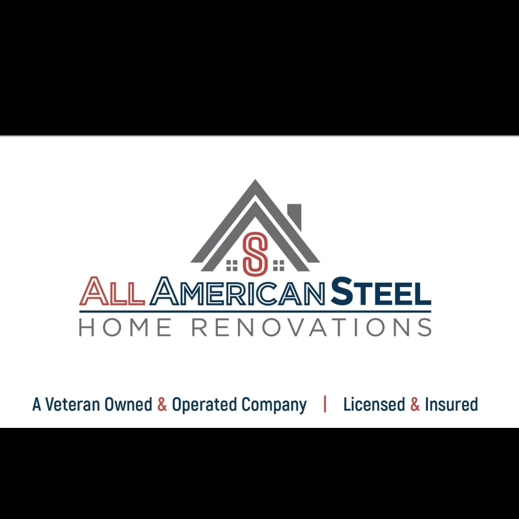 All American Steel Home Renovations