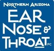Northern Arizona ENT - Dr Dan Downs