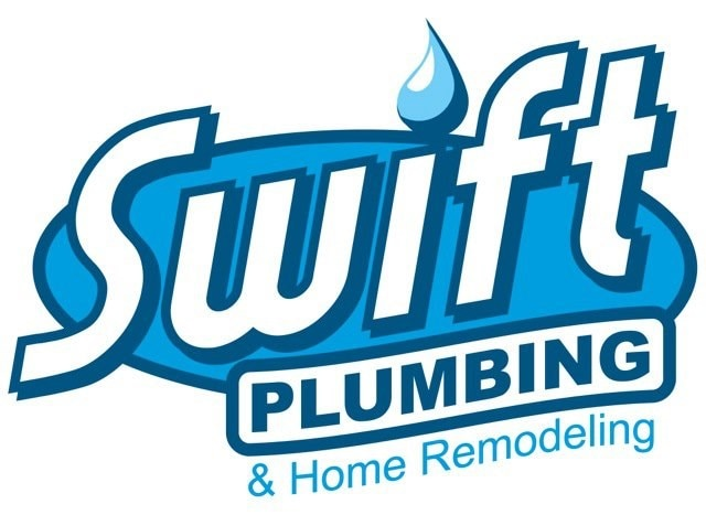 Swift Plumbing and Home Remodeling LLC
