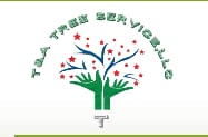 T and A tree service LLC