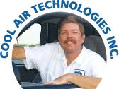 Cool Air Technologies Inc