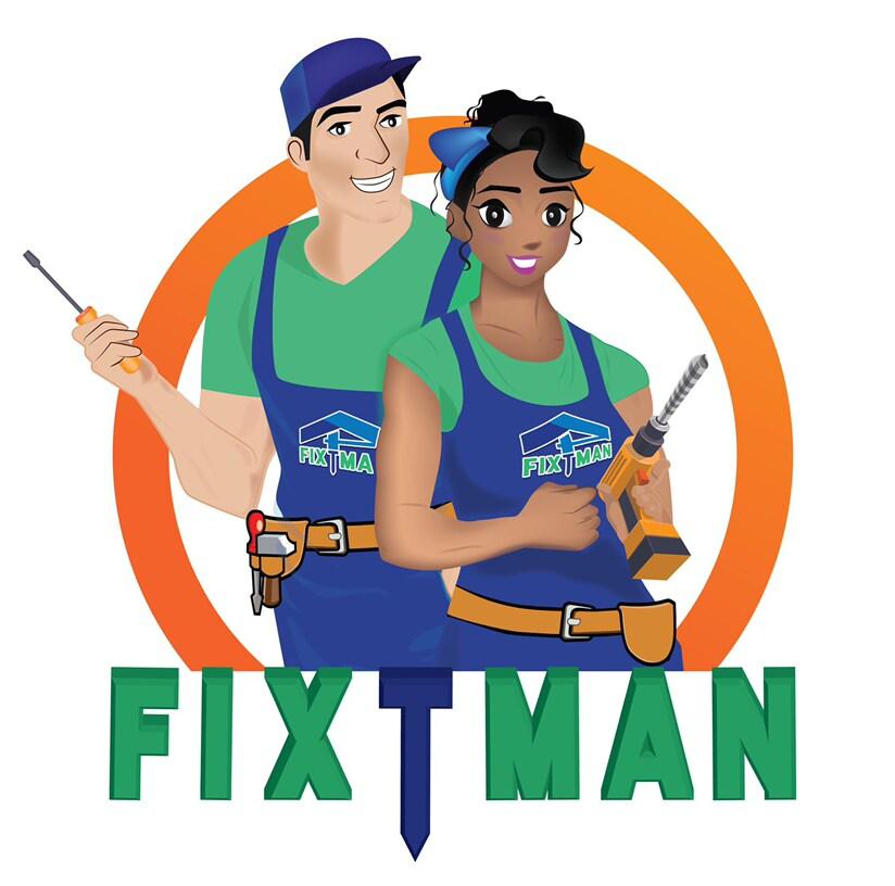 FixTman LLC