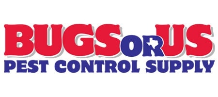 It's Bugs Or Us - Fort Worth - Pest Control