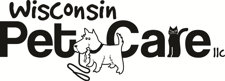 Wisconsin Pet Care LLC