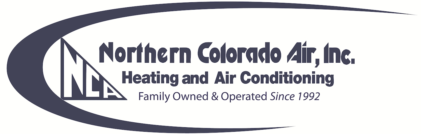 Northern Colorado Air Inc
