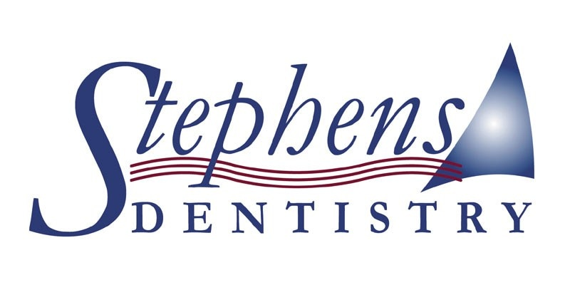 Stephens Dentistry