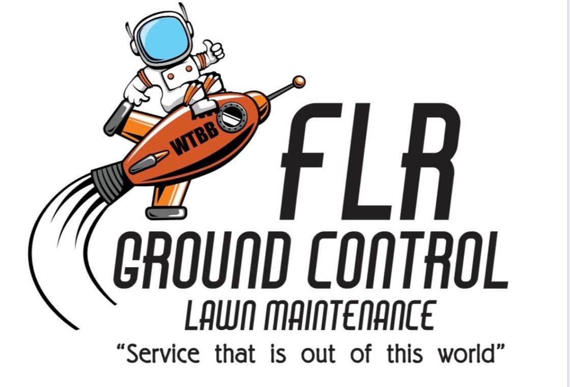FLR Ground Control
