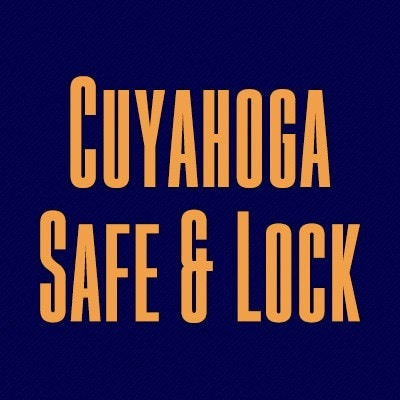 Cuyahoga Safe & Lock