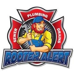 Rooter Alert Plumbers & Sewer Contractors