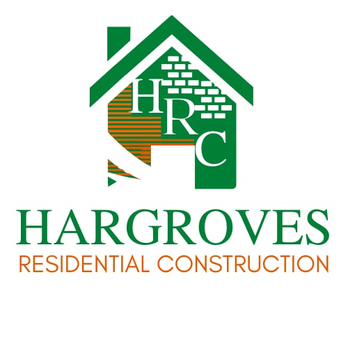 Hargroves Residential Construction