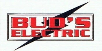 Buds Electric LLC