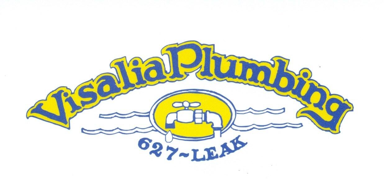 Visalia Plumbing