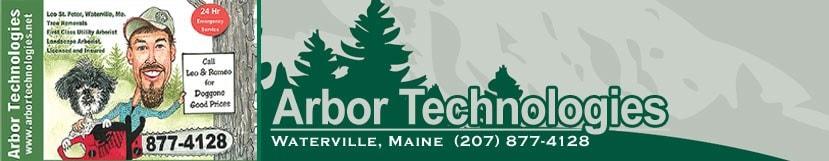 Arbor Technologies
