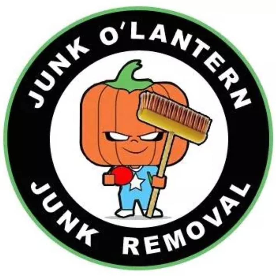 Junk O'lantern Junk Removal