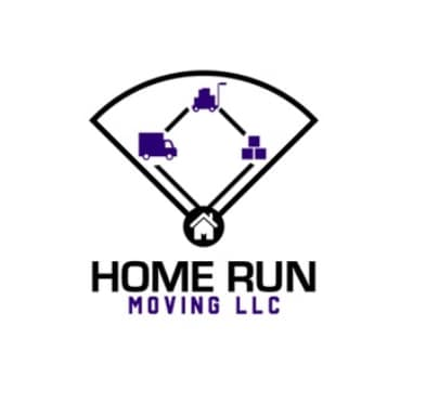 Home Run Moving  LLC