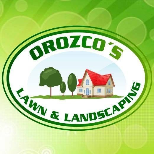 Orozco's Lawn & Landscaping