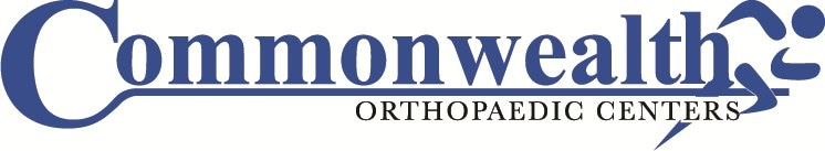 Commonwealth Orthopaedic Centers