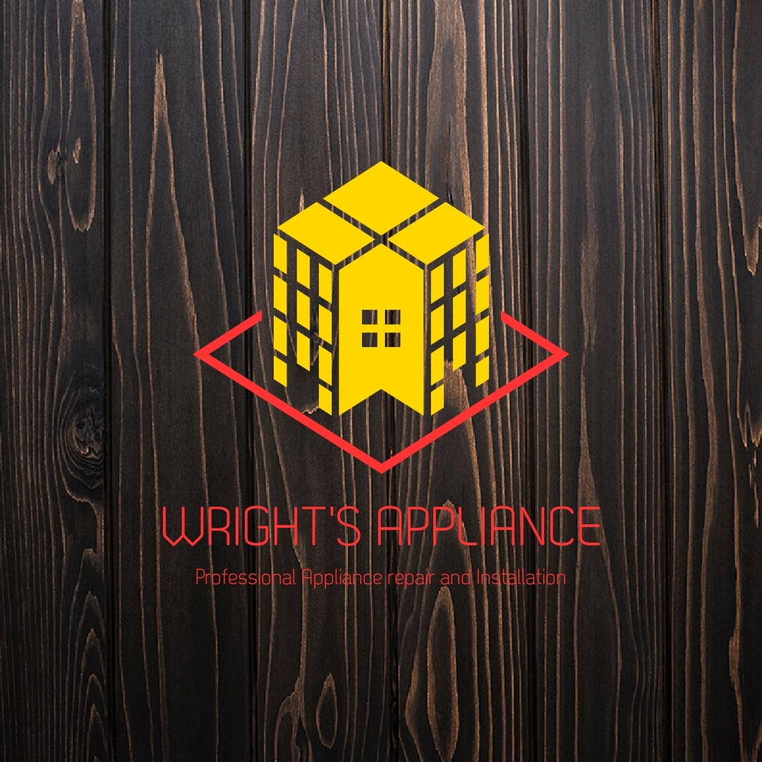 Wrights Appliance