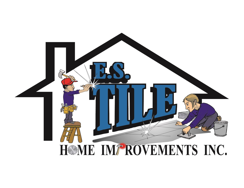 ES TILE HOME IMPROVEMENTS INC