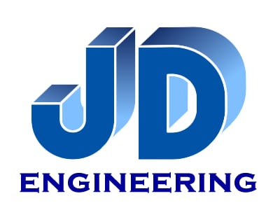 James DeOtte Engineering, Inc.