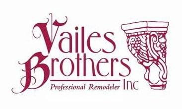 Vailes Bros Inc-Remodel
