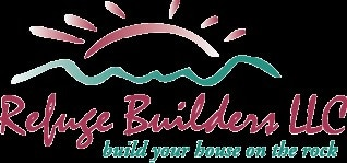 Refuge Builders LLC