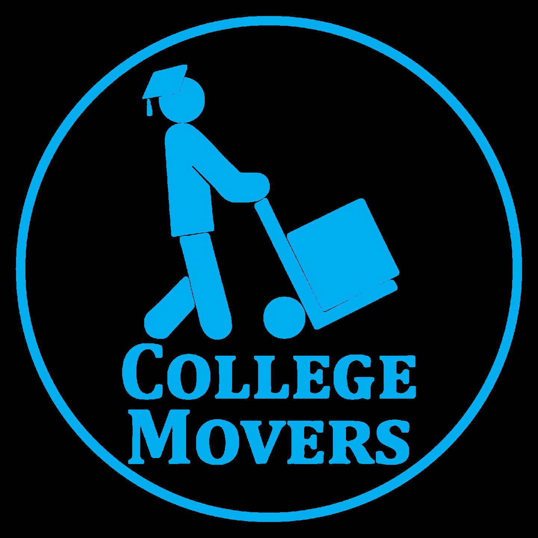 College Movers North Iowa