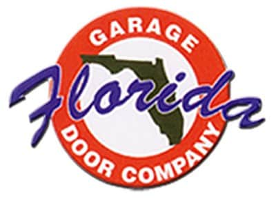 Florida Garage Door Company
