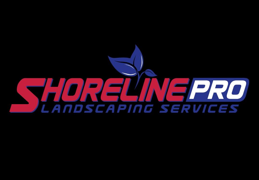 Shoreline Pro Landscape Services