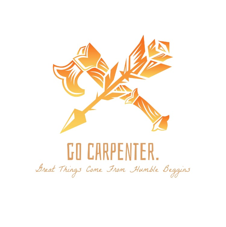 GO Carpenter LLC