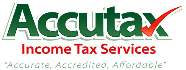 Accutax Income Tax Services