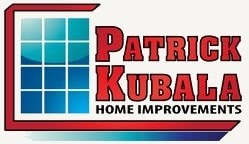 Patrick Kubala Home Improvements
