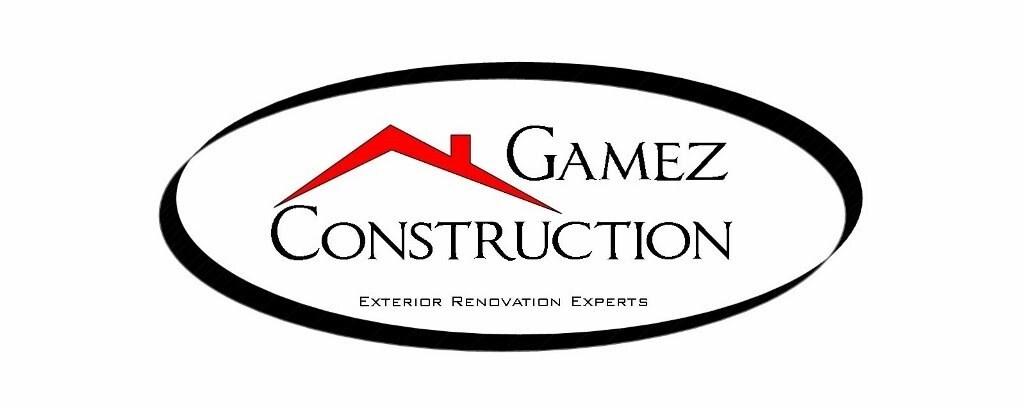 Gamez Construction