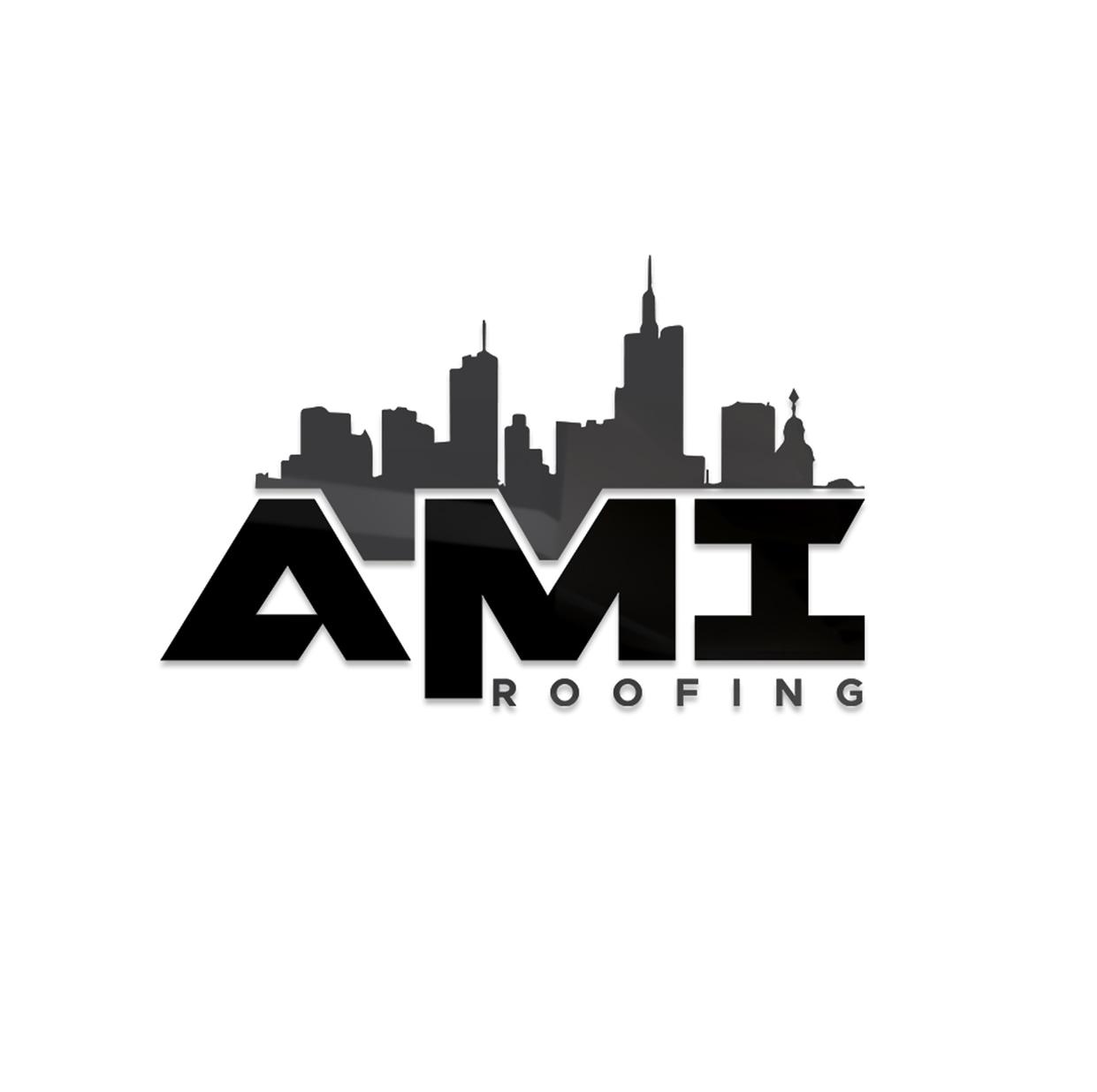 AMI Construction & Roofing